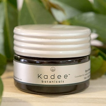 Kadee Eye Cream